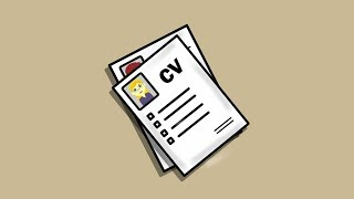CV Mistakes that Ruin Your Interview Chances