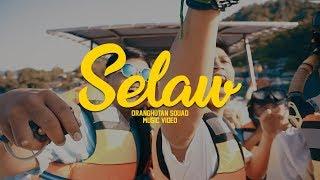 Download Mp3 Oranghutan Squad - Selaw