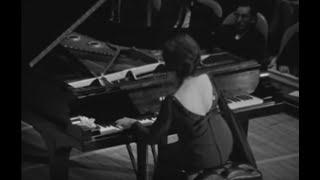 Baixar Guiomar Novaes - Chopin: Sonata no. 2 in B flat minor, op. 35 (live)