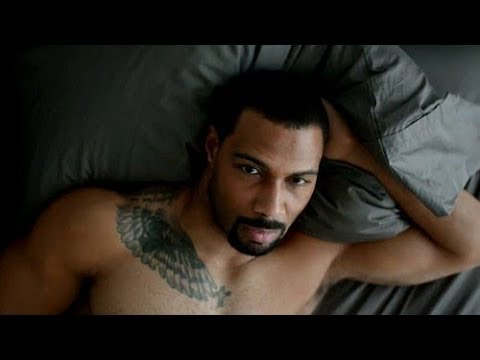 Ghost new love Interest For season 5 of Power