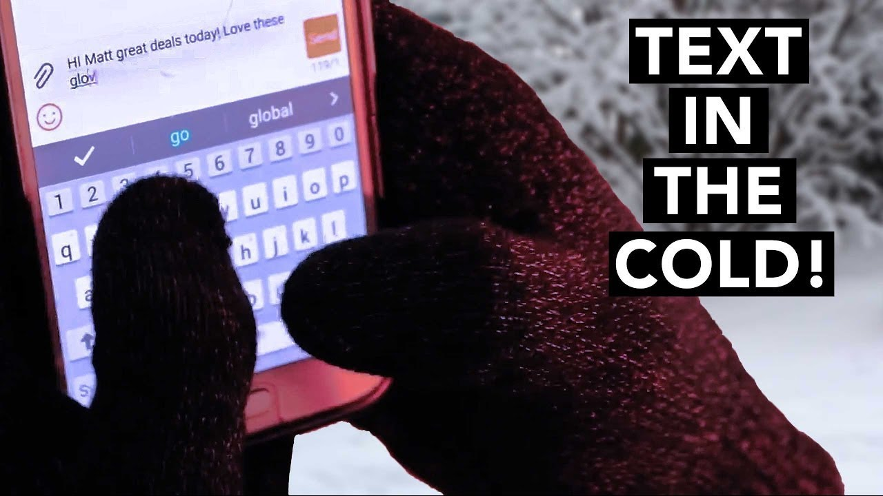 best-touchscreen-gloves-text-in-the-cold