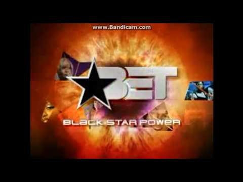 Download Youtube: BET Networks Black Entertainment Television 1980's 2010's