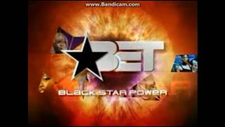 BET Networks Black Entertainment Television 1980's 2010's