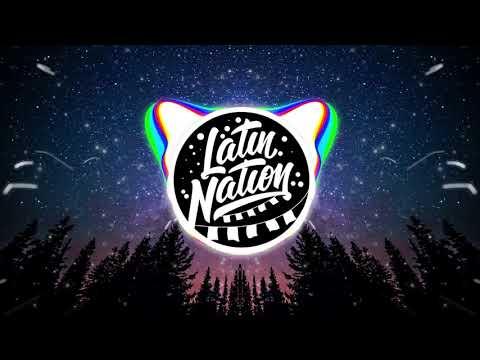 DJ Snake, J. Balvin, Tyga - Loco Contigo (Garabatto Remix)