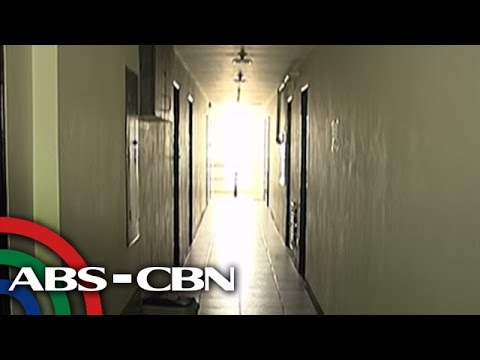TV Patrol: Mga dapat tingnan sa isang dormitoryo