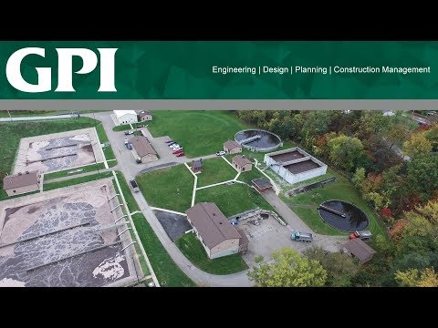 GPI - Water/Wastewater Engineering Services Part 1