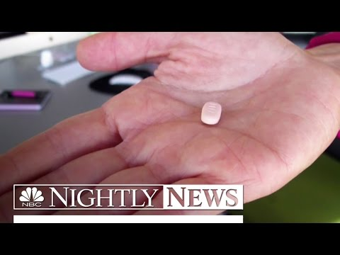 The FDA examine 'Female Viagra' from YouTube · Duration:  5 minutes 28 seconds