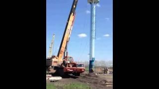 Аренда автокрана в Воронеже 2(, 2013-05-28T04:57:52.000Z)