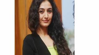 Hot Anjali Bhabhi  Must Watch