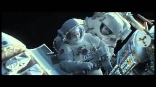 GRAVITY - International Trailer F2