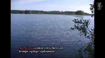 Kuorolaulu