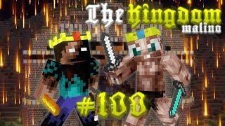 THE KINGDOM MALINO #100