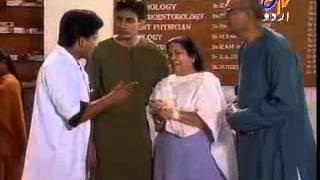 Apni Talash Main - 4th May 2014 - Full Episode