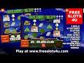 FreeSlots4U - YouTube