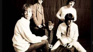 "MOBY GRAPE - ""Come in the Morning"" (1967)"