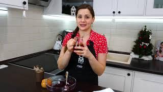 Легкий винигрет (салат выручалочка)