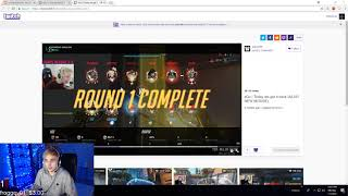Download Video Mitch Jones Reacts to Twitch Clips [VOD: Jan 1, 2018] MP3 3GP MP4
