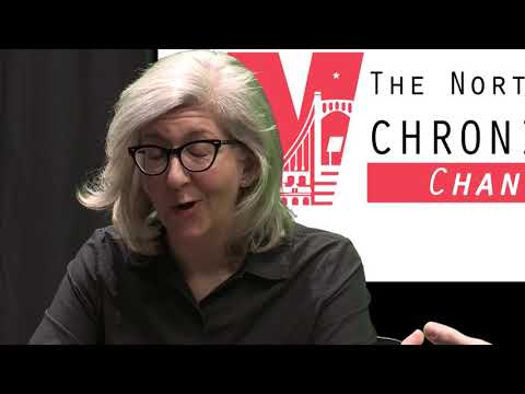 Northside Chronicle EP 1  Arlan Hess and City Books