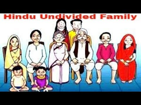 Joint Hindu Family Business: Meaning, Characteristics and Advantages