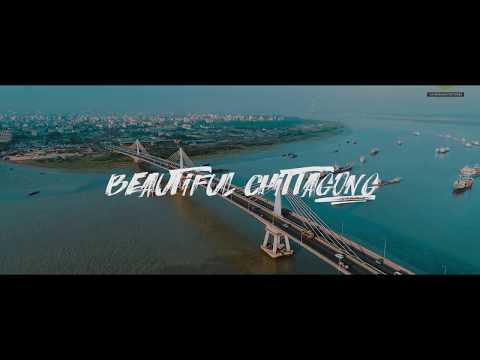 Beautiful Chittagong | Beauty of Bangladesh