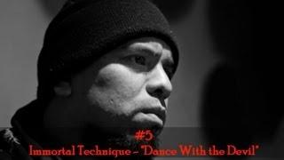 My Top 35 Sad Underground Hip Hop Songs Part 3: THE TOP TEN / Saddest Rap Songs