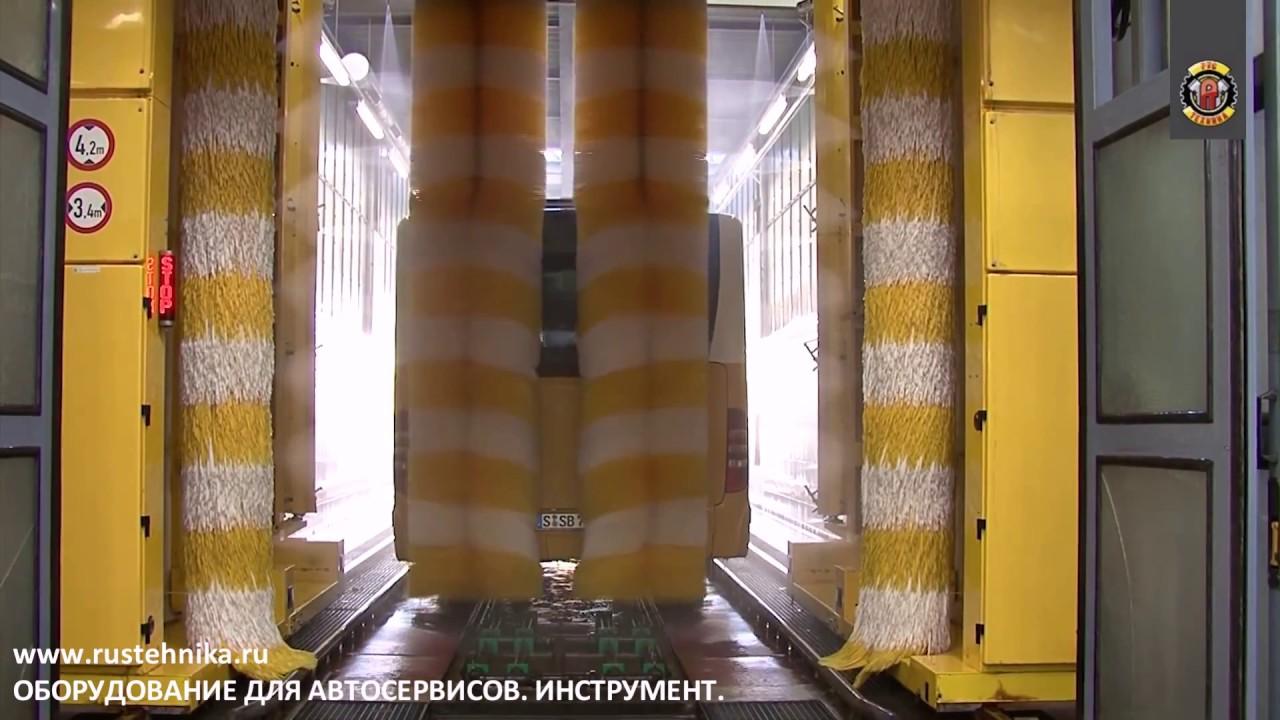 Состояние: б/у; возможен обмен: нет. Мойка двухсекционная. Беларуси. Легко купить ванну бу, унитаз, умывальник и другие товары для санузла.