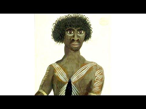 History of Australian Art Part 1 - Colonial Art 1788-1888
