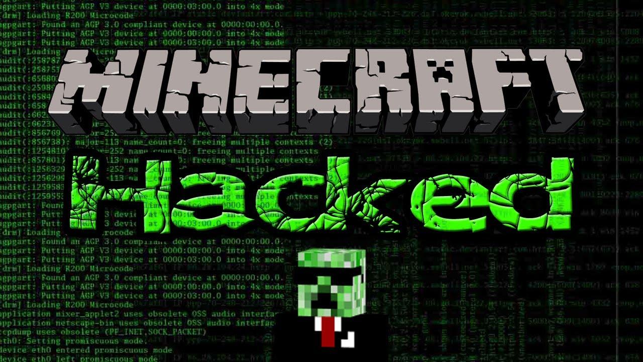 minecraft crack servers