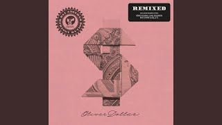 Play John's Church (feat. Nils Ohrmann) (Honey Dijon & Luke Solomon's Sunday's Best Remix)