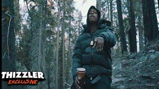 Dollas Up Nero ft. Stunna June - Purpose (Exclusive Music Video) || Dir. Jayy Omar