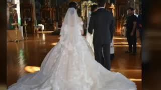Цыганская свадьба Алексея и мария он цыган она армянка