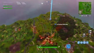 Fortnite BR 0 Kills worst builder i get carried ):
