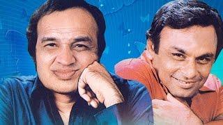 Kalyanji–Anandji - Biography thumbnail