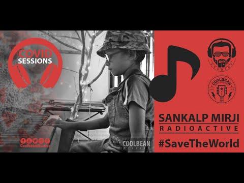 #9 :: Radioactive (Imagine Dragons) - Sankalp Mirji (9 year old | piano cover) | Bangalore, India
