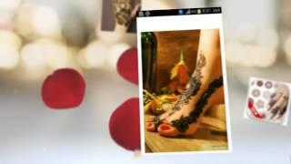 Mehndi Designs 2014 Thumbnail