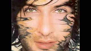 Watch Tarkan Ask video