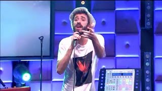 AJR - Weak - RTL LATE NIGHT