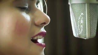 Baware Naina   Hindi Song   Feat. Jyotica Tangri   Raju Rajasthani    Rohan Ganguli (Teaser)