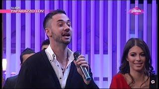Ami G Show S08 - E01 - Muzicka opstrukcija