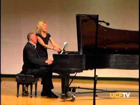Tzimon Barto, piano