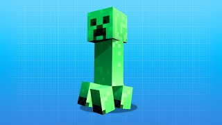 Introducing: Minecraft Add-Ons for Pocket and Windows 10 Edition
