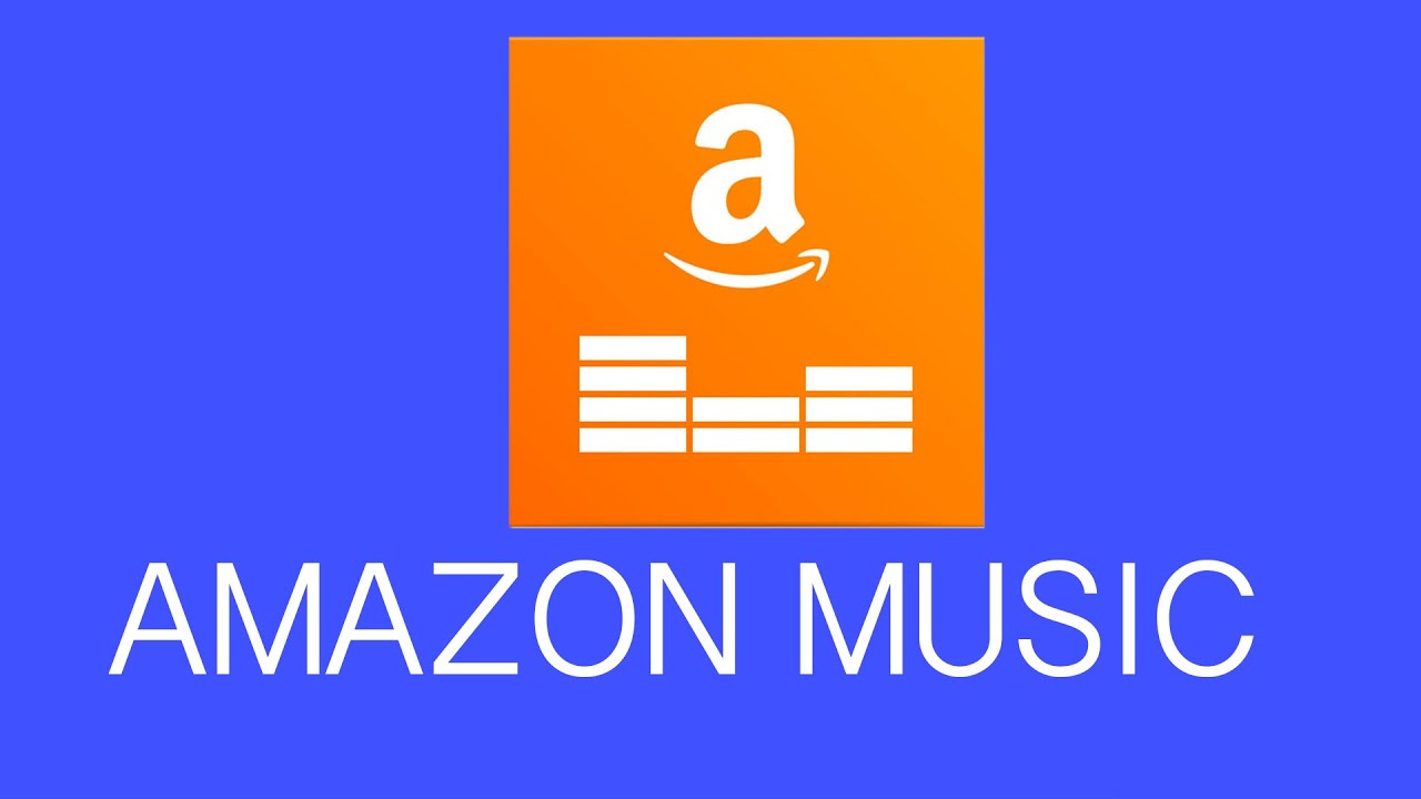 Amazon Prime Music Streamen