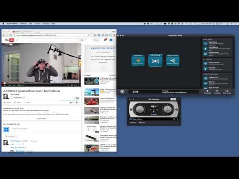 FCP co Forum :: Topic: remove echo from audio? (1/2)