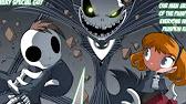 This Is Halloween Techno Remix #3 - YouTube