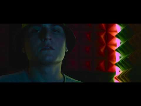 Khan - Rico  [#5DOBLELSHOTS]