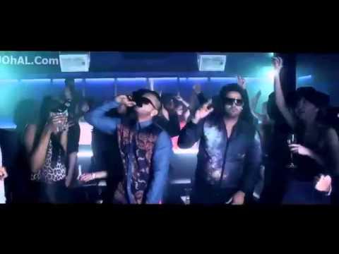 Yo yo honey singh - bebo (hd video).mp4