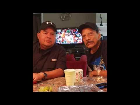 Jimmy Lee y Tejantazion   Jimmy Lee Medley