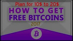 How to earn free bitcoin l Earn free bitcoin for 10$ to 20$ daily l Full Reddit marketing secret