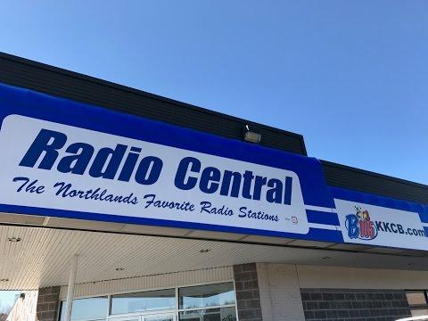 Duluth, MN Radio Station Calls Duluth, GA