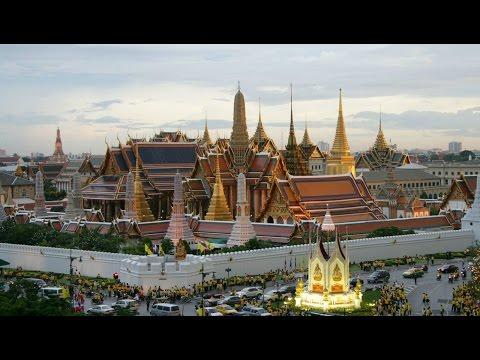 Bangkok Hotels: Traveler's choice Top 10 Best Hotels in Bangkok